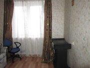 2-х комнатная квартира на московском ш - Фото 5
