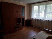 Продам 1 комн.кв г.Серпухов ул.Весенняя д.2 - Фото 4