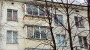 Продажа 3-х комнатной квартиры 53.2 м.кв. м. вднх. 15 м. п. - Фото 2