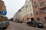313 000 €, Продажа квартиры, Hospitu iela, Купить квартиру Рига, Латвия по недорогой цене, ID объекта - 311841869 - Фото 1