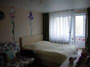 Продажа 1-комнатной квартиры, 34.9 м2, г Киров, Советская, д. 23