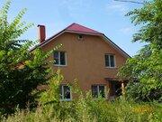 Продажа дома 360 кв.м в Константиново - Фото 4