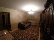 2 комнатная квартира в г. Одинцово 8-й мкр. - Фото 2