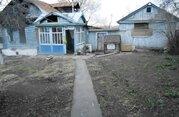 Продается жилой дом в Серебряных Прудах - Фото 4