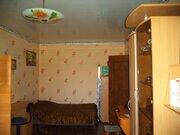 Однушка в кирпичном доме - Фото 3