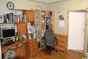 Квартира в благополучном районе - Фото 4