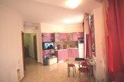 4 290 000 Руб., Продается 1-о комнатная квартира (апартаменты) в Партените., Купить квартиру Партенит, Крым по недорогой цене, ID объекта - 321678503 - Фото 12