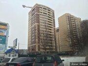 Отличная квартира в новом доме в центре города Солнечногорска - Фото 3
