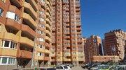 Продается 1 комнатная квартира в г.Звенигороде, м-н Супонево - Фото 1