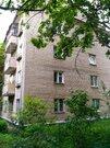 Однокомнатная квартира в Центре Пушкино - Фото 2