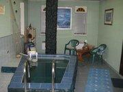 Каширское ш.2км от МКАД. Дроздово -1, Жилой дом в Аренду 180м.кв 15сот - Фото 5