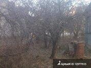 Продаюучасток, Нижний Новгород, Агрономическая улица