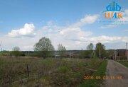 Продаётся земельный участок в Дмитровском районе д. Яковлево - Фото 4