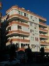 Вторичка в 200 м от моря спецпредложение, Купить квартиру Аланья, Турция по недорогой цене, ID объекта - 313600535 - Фото 8