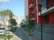Однокомнатная квартира в современном микрорайоне! - Фото 2