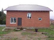 Продам дом 220 кв.м на участке 8,5 сот. - Фото 1