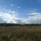 Зем. участок, 8сот, Нов. Москва, ИЖС, 39 км от МКАД, Варшавское ш. - Фото 5