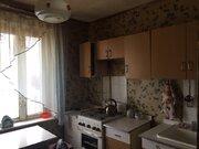 2х комнатная с отличной планировкой - Фото 2