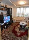Трешку на Никитинской ул. в 16-ти этажном монолитном доме с охраной, Аренда квартир в Москве, ID объекта - 320698166 - Фото 29