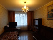 Трёхкомнатная квартира в центре г. Королёв - Фото 2