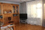 "Продам 3-х комнатную квартиру в р-не театра ""Ангажемент"" - Фото 1"