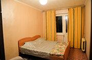 Продается 2-х комнатная квартира улучшенной планировки (С балконом и л - Фото 4