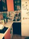 Продажа квартиры, Егорьевск, Егорьевский район, Ул. Гагарина - Фото 4