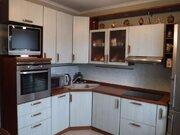 Продается 1 комн. квартира, 42 м2, м.Кузьминки - Фото 5