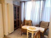 Продаю 1-к квартиру в отличном состоянии с мебелью - Фото 2