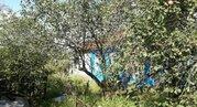 Часть дома в Раменском районе - Фото 4