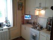 Продам 1 комн. квартиру в г. Ожерелье, в отличном состоянии - Фото 5