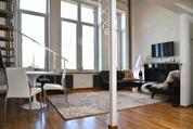 Продажа 2-х комнатной квартиры ЖК Парк Мира - Фото 1