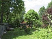 Дом в деревне Ракитино у слияния рек Озерны и Рузы - Фото 5