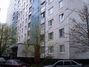 Продажа квартир ул. Кустанайская