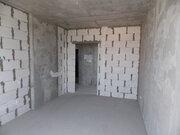 1-комнатная квартира - видовая! - ЖК Изумрудные Холмы - Фото 3