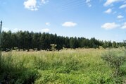 Продается участок 15 соток в д. Котово, Наро-Фоминский район - Фото 3