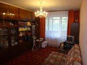 Продажа квартир в Красногорске