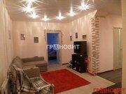 Продажа квартиры, Новосибирск, Ул. Залесского