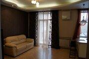 Посуточная аренда 2-х комнатной квартиры Люкс в Кемерово - Фото 1