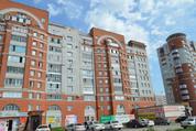 2-к.квартира, зато Сибирский - Фото 1