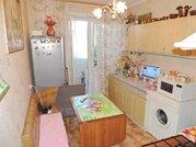 3-комнатная квартира, г. Протвино, ул. Дружбы - Фото 1