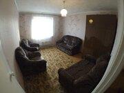Сдается 2-к квартира на Красной Пресне, Аренда квартир в Наро-Фоминске, ID объекта - 319423897 - Фото 3