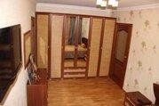 Продам квартиру с дизайнерским ремонтом - Фото 1