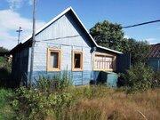 Дом в деревне 50 кв.м. № Э-1609. - Фото 2