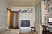 Квартира на Донской - Фото 2