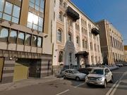 Продажа офиса, м. Новокузнецкая, Раушская наб.