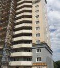 Продажа квартиры, Липецк, Ул. Липовская - Фото 3