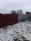 """Продам участок под коммерческую деятельность в с/т """"Курск"""" - Фото 1"""