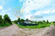 Продажа дома, Березовая Грива, Новокузнецкий район, Березовая грива - Фото 2