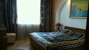 Продам элитную квартиру в центре Краснодара - Фото 5